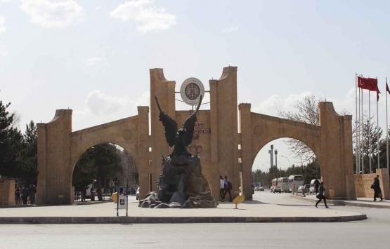 Erzurum Atatürk Üniversitesi, kız yurdunu bedelsiz olarak geri alacak!