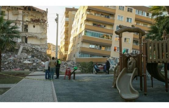 İzmir Bayraklı halkı kentsel dönüşüme neden karşı çıktı?
