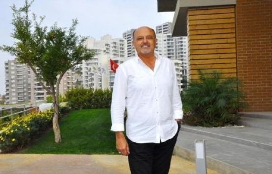İzmir'de ada bazlı