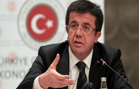 Türkiye'den konut alan yabancıya vatandaşlık hakkı verilmeli!