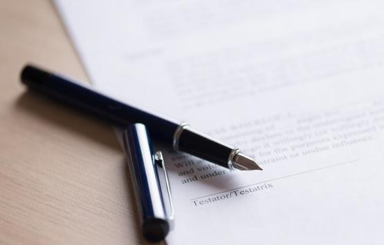 İş yeri kira gelir vergisi muafiyeti 2021!
