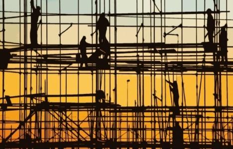 Bina İnşaatı Maliyet