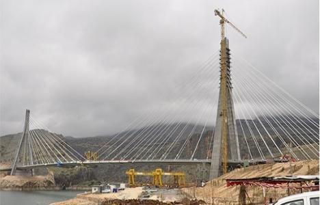 Nissibi Köprüsü'nün adı