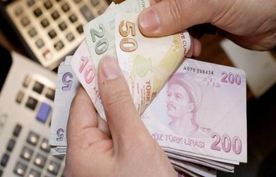 Kira gelir vergisi beyannamesi için son gün 25 Mart!