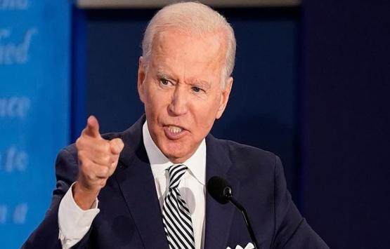 ABD Başkanı Joe Biden konut sisteminde ayrımcılığa son verdi!
