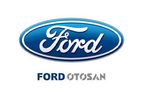 Ford Otosan'dan İstanbul'a