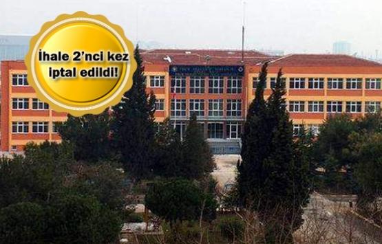 Bakırköy Şükrü Balcı