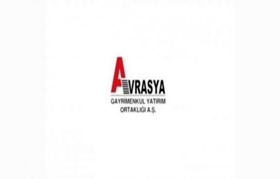 Avrasya GYO'nun Gürcistan'daki şirketleri birleşti!