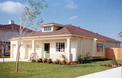 Müstakil ev inşaatı maliyeti!
