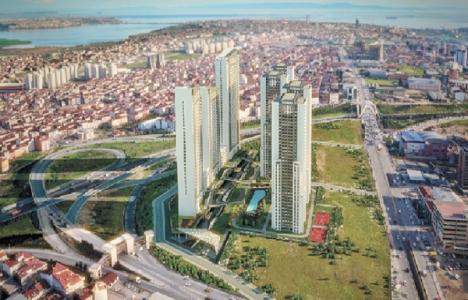 Nlogo İstanbul'un yüzde