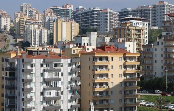 Evim Türkiye Gayrimenkul ve Yatırım Fuarı 8 Şubat'ta başlayacak!