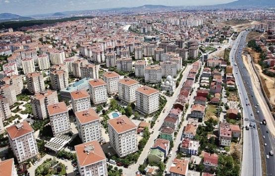 Çekmeköy'de 13.5 milyon TL'ye icradan satılık fabrika!