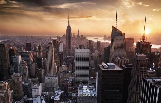 ABD'de ikinci el konut satışları yüzde 2.5 arttı!
