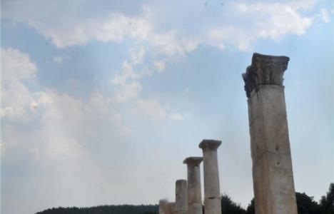 Muğla kültür turizminin