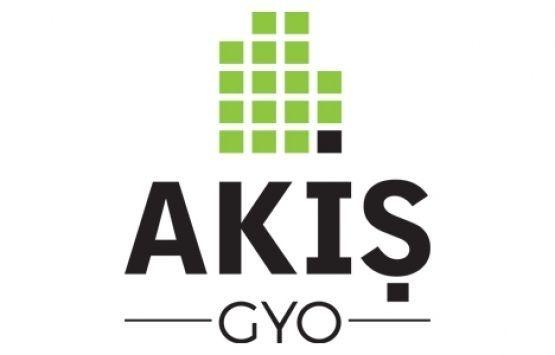 Akiş GYO yatırımcı