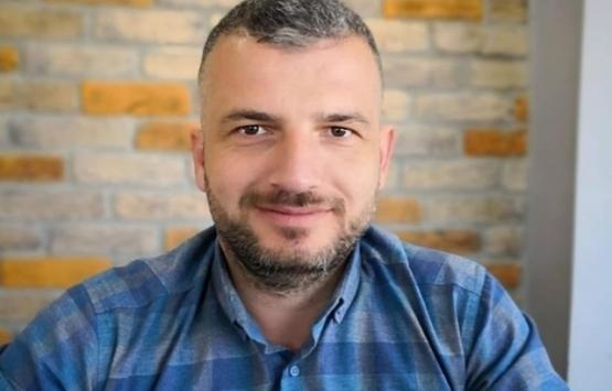 Müteahhit Ahmet Kuzgun öldürüldü!