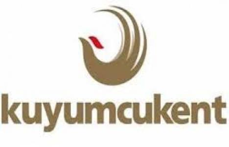 Kuyumcukent GYO sermaye arttımı ile ilgili bilgilerini yayınladı!