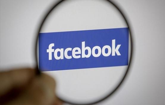 Facebook kripto para piyasasına giriş yapıyor!