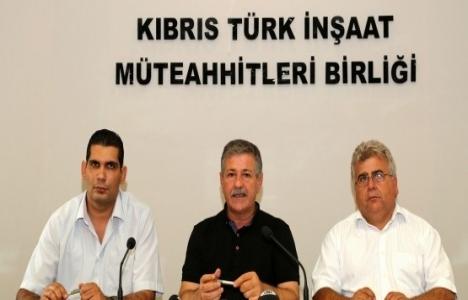 Kıbrıs Türk İnşaat