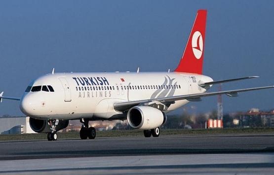 İstanbul Havalimanı'na taşınmada