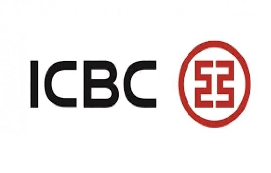 ICBC güncel konut