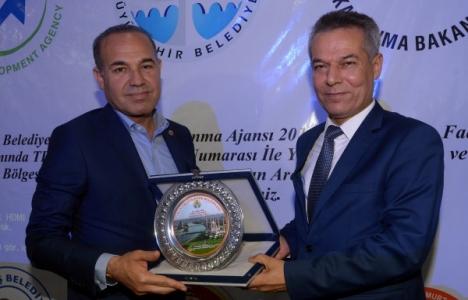 Adana Karataş ve Yumurtalık'ta turizm hamlesi!