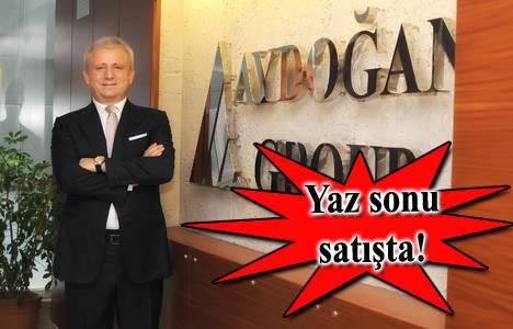 İrfan Aydoğan 2