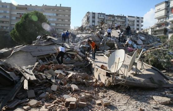 İzmir Bayraklı'daki yeniden yapılaşmada son durum ne?