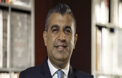 İHK Holding 5 yılda 50 otel açacak!