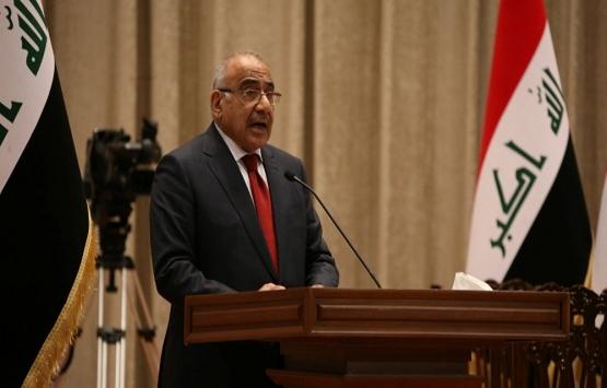 Irak, Katar ile inşaat alanında iş birliği yapmak istiyor!