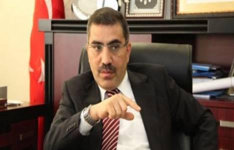 Mahmut Çelikcan: Adana
