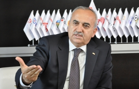 Orhan Aydın: En