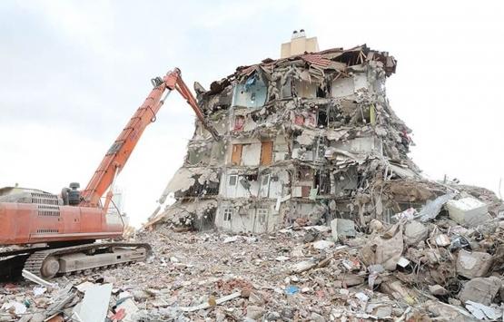 İzmir'de ada bazlı kentsel dönüşüm yapılacak mı?