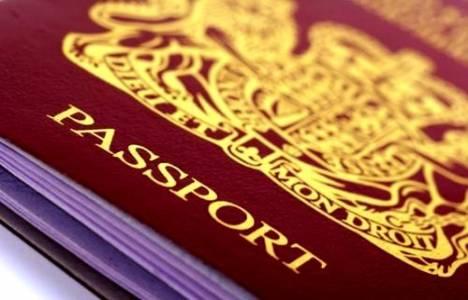 Çin'de 98 milyon 190 bin kişi yurtdışı seyahati yaptı!