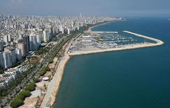 Mersin Akdeniz'de kentsel dönüşüm engelleniyor mu?