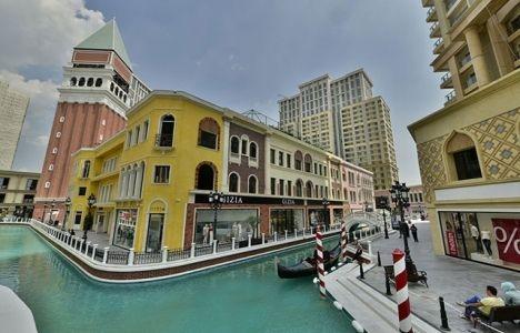 Venezia Mega Kiptaş daire fiyatları ne kadar?