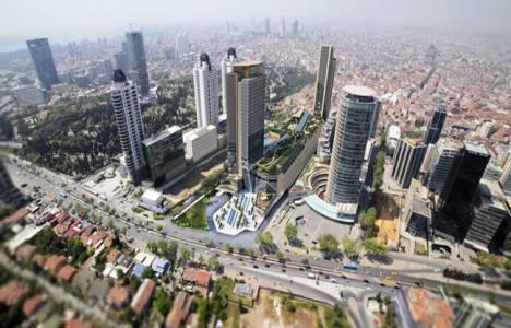 f0a196c1728f1 Özdilek Park İstanbul'da hangi mağazalar yer alıyor? 05-09-2014