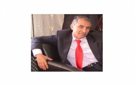 Selim Cebiroğlu kimdir?
