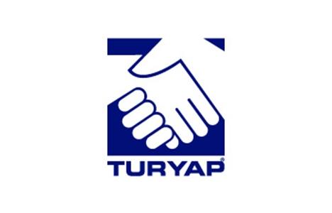 TURYAP iş ilanı