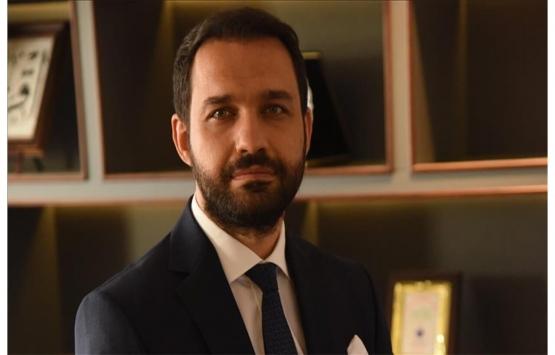 Arap yatırımcıların Sakarya'ya ilgisi yaz döneminde artıyor!