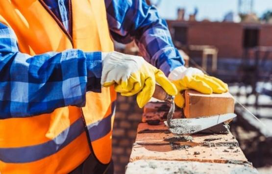 Koronavirüs Türk çimento sektörünü nasıl etkiledi?