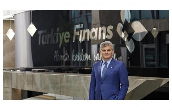 Türkiye Finans'tan sağlık çalışanlarının konut kredisi ödemelerine 6 ay öteleme!