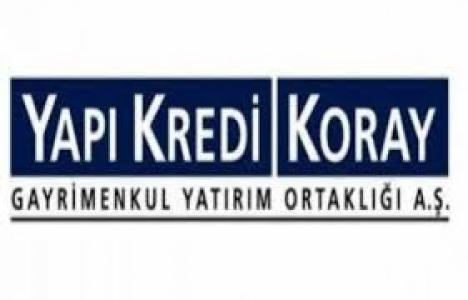 Yapı Kredi Ankara