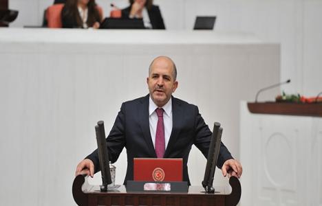 Konya Seydişehir Devlet