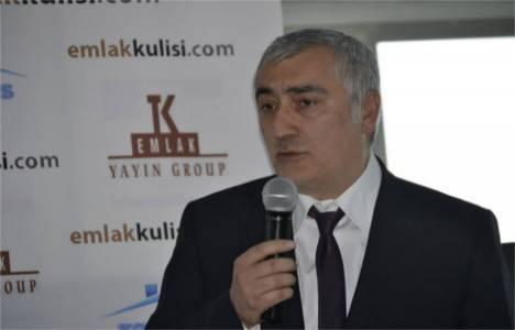 Bilge Özdemir: İyi markanın değeri 2014-2015 yılında ortaya çıkacak!