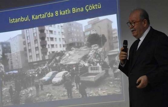 Marmara'da 10 yıl