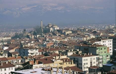 Bursa Orhangazi'de 16