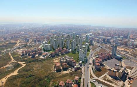 İstanbul Defterdarlığı'ndan 29.4