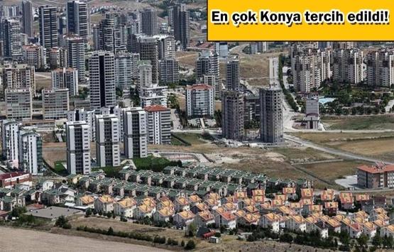 Türkiye'deki yabancı yatırımın yüzde 36'sı vatandaşlık hakkı için!
