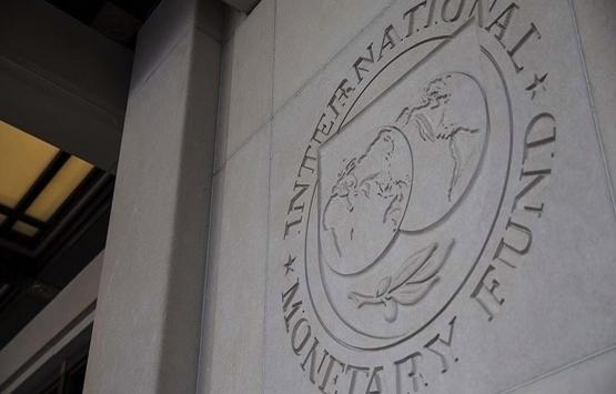IMF: ABD ekonomisinin ilave bir mali pakete ihtiyacı var!